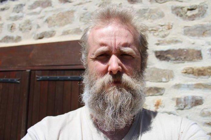 Varg Vikernes: 425 Bin Dolarlık Konser Teklifini